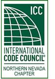 nnicc.org